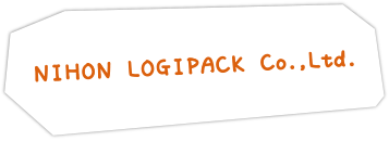 NIHON LOGIPACK Co.,Ltd.
